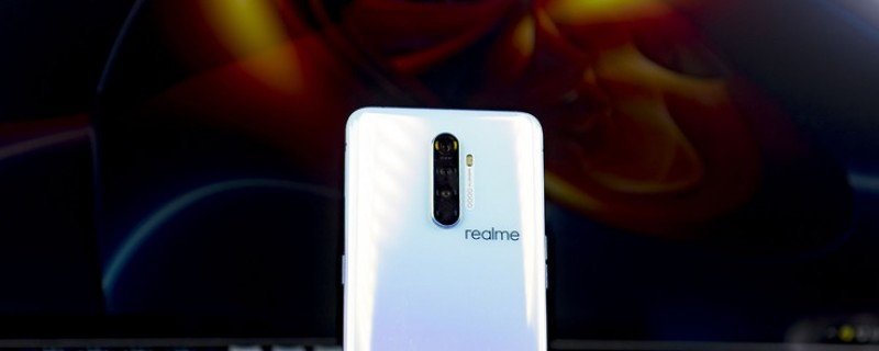 realmex2pro屏幕是三星的吗