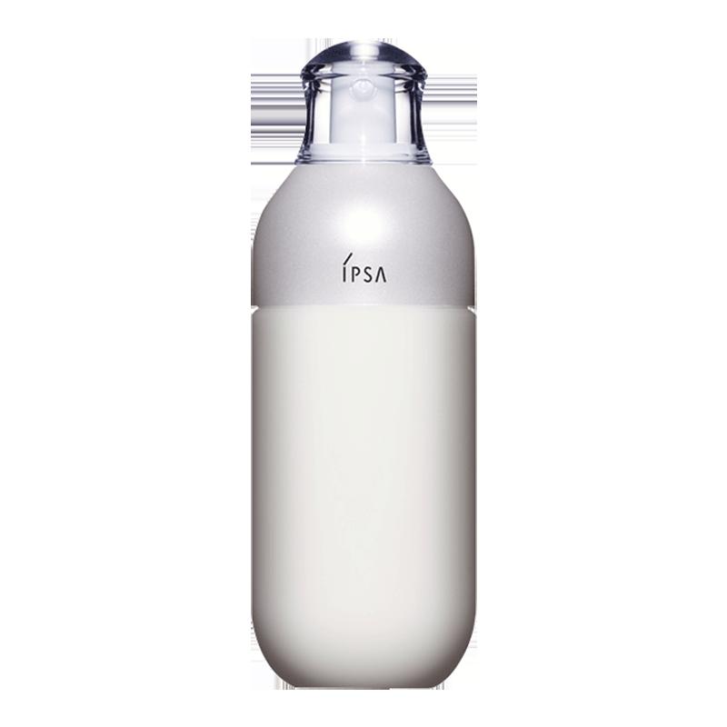 IPSA茵芙莎R3乳液