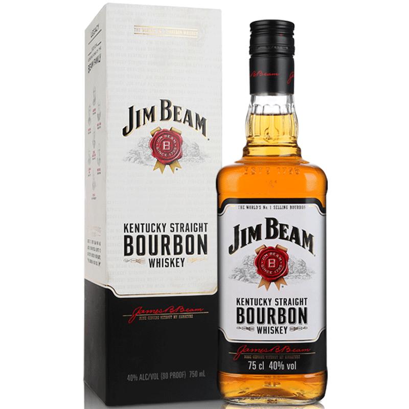 十大威士忌性价比之王