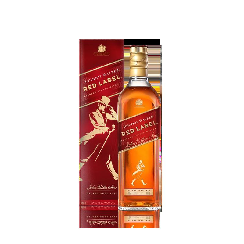十大性价比高的威士忌推荐