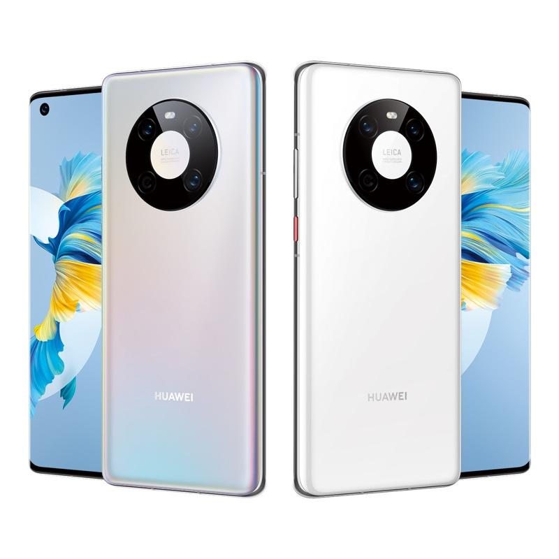 华为手机哪一款好用啊?盘点2021华为手机性价比排行
