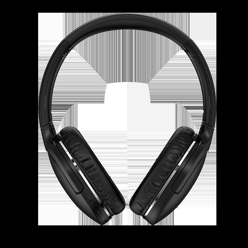 十大100元头戴式耳机性价比之王