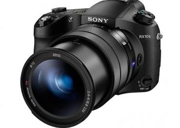 2021性价比最高的数码相机,好用又轻便