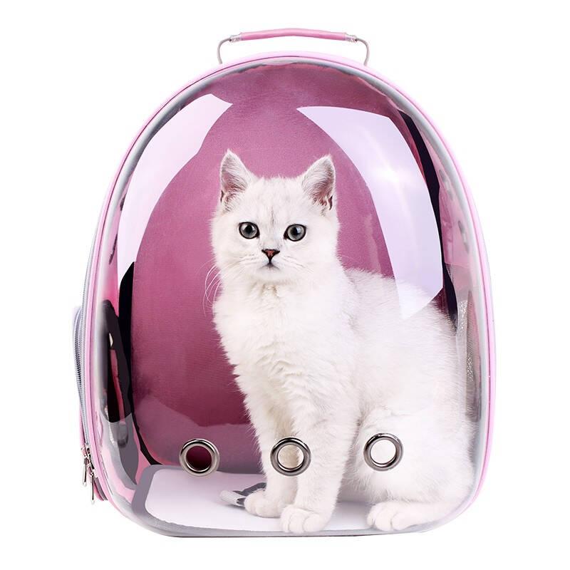 宠物太空包好用吗?2021年宠物太空包排行榜?