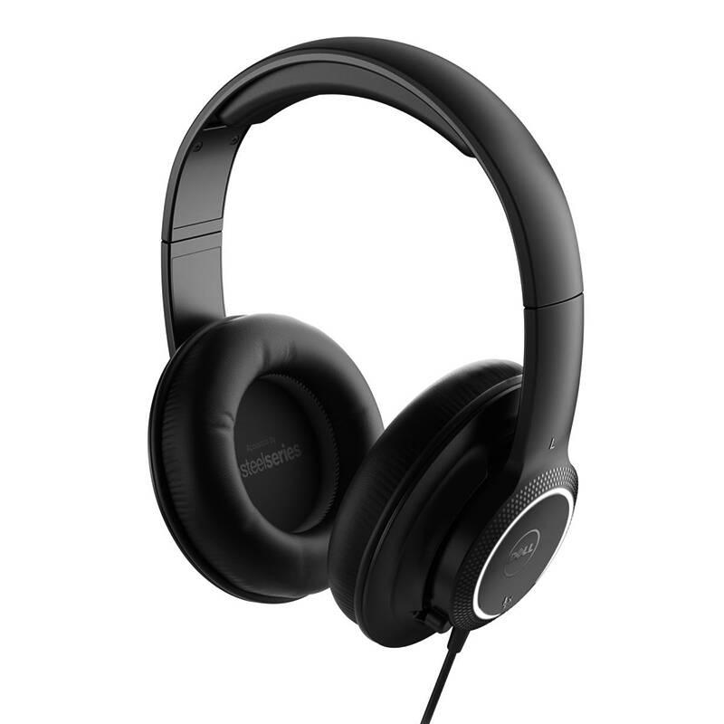 2021十大头戴游戏耳机推荐