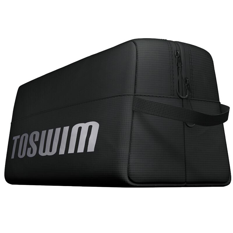2021十大最实用的游泳包推荐