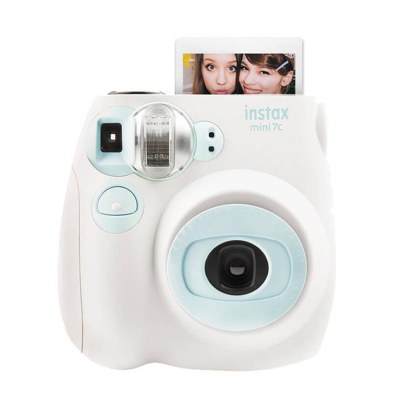 2021十佳性价比高的拍立得相机