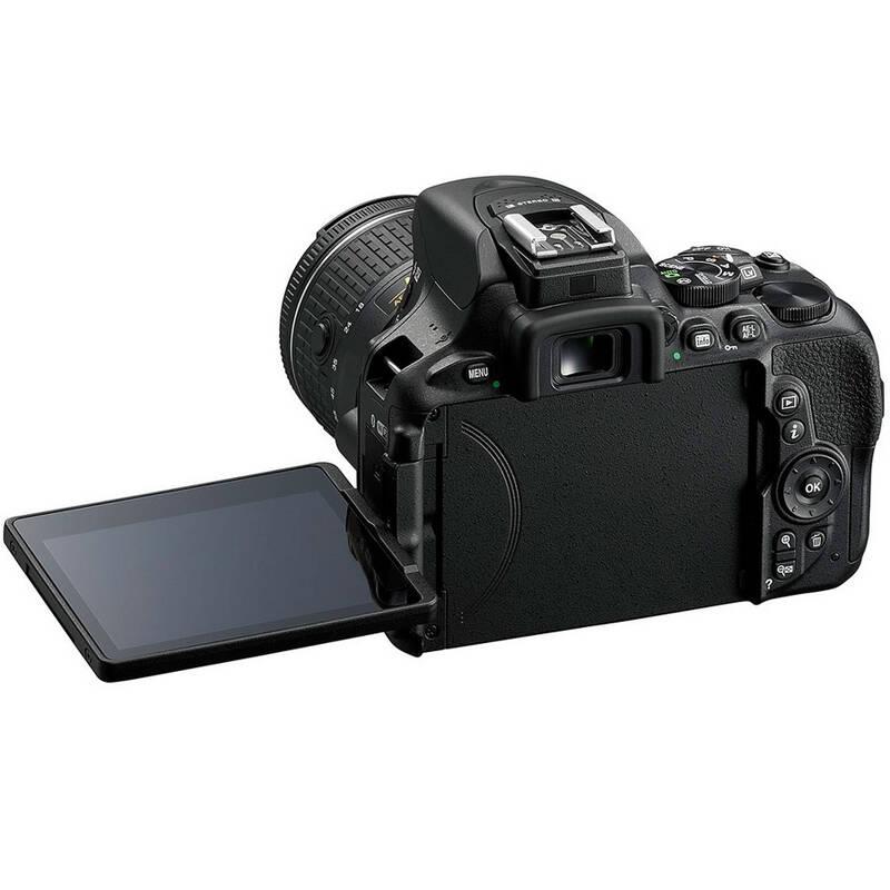 2021十大最具性价比的单反相机排行榜