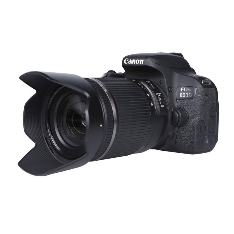 佳能性价比最高的单反相机排行榜