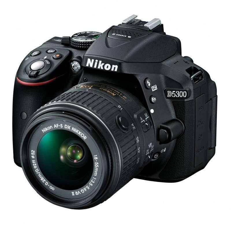 9款新手入门复古相机推荐