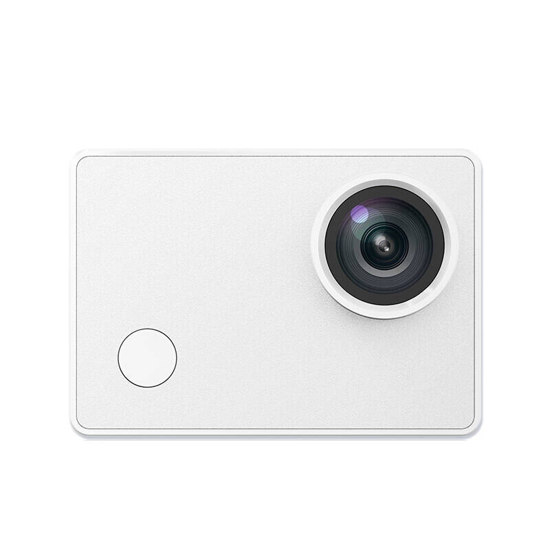 2021十佳4k超高清运动相机推荐