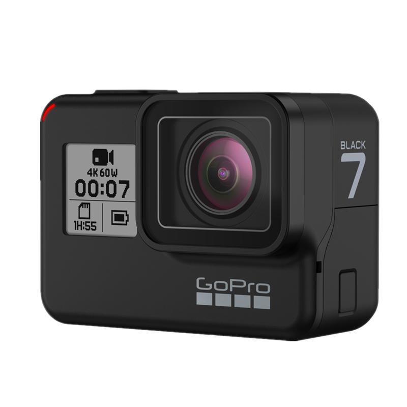 2021十款入门级运动相机排行榜