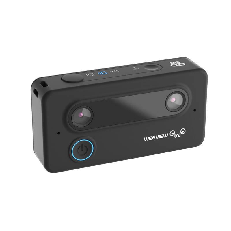 2021十款最畅销的运动相机推荐