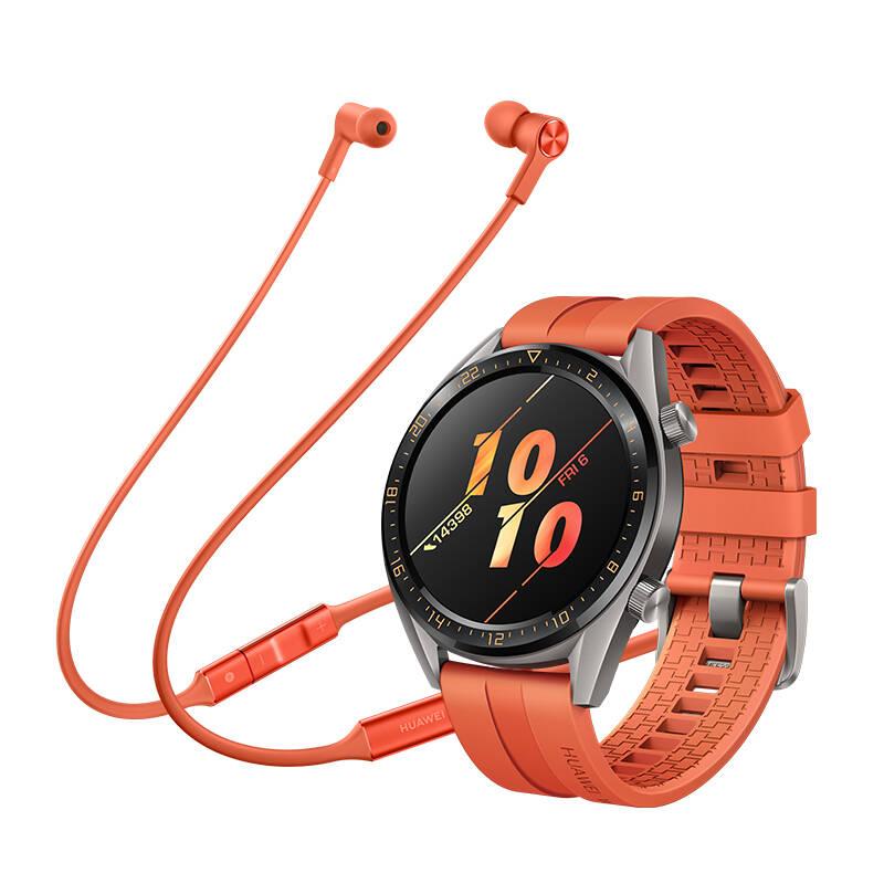 目前最好的智能手表排行榜前十名