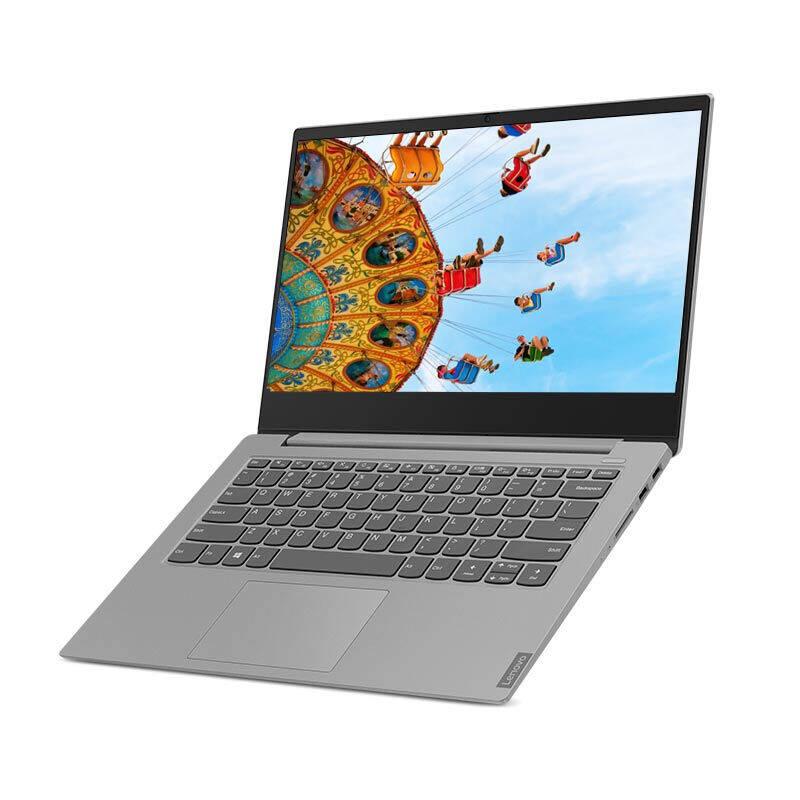 全面屏笔记本电脑推荐2021