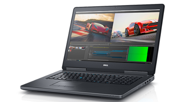 2021年5款最适合ps修图的笔记本电脑