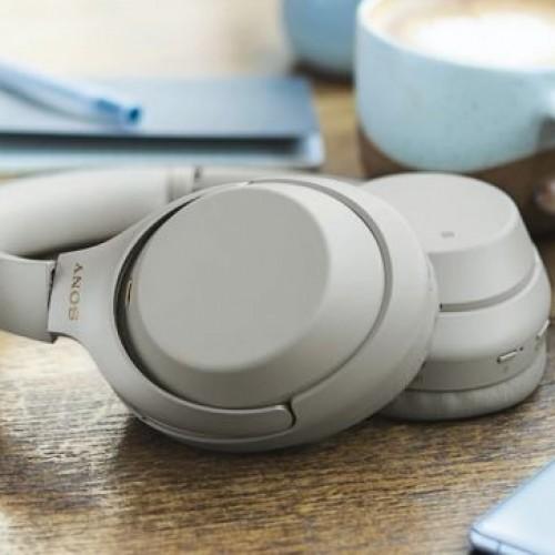 2021全球十大头戴式耳机排名