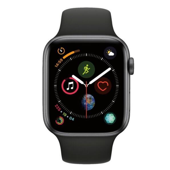 比较耐用的智能手表十大排名