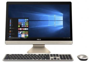 电脑一体机