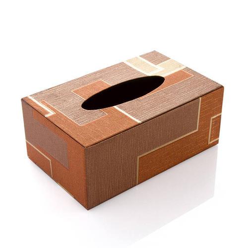 车载纸巾盒