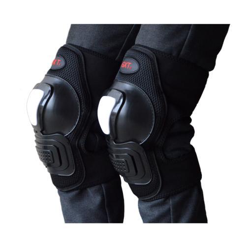 摩托车护具