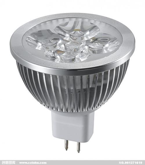 LED灯源