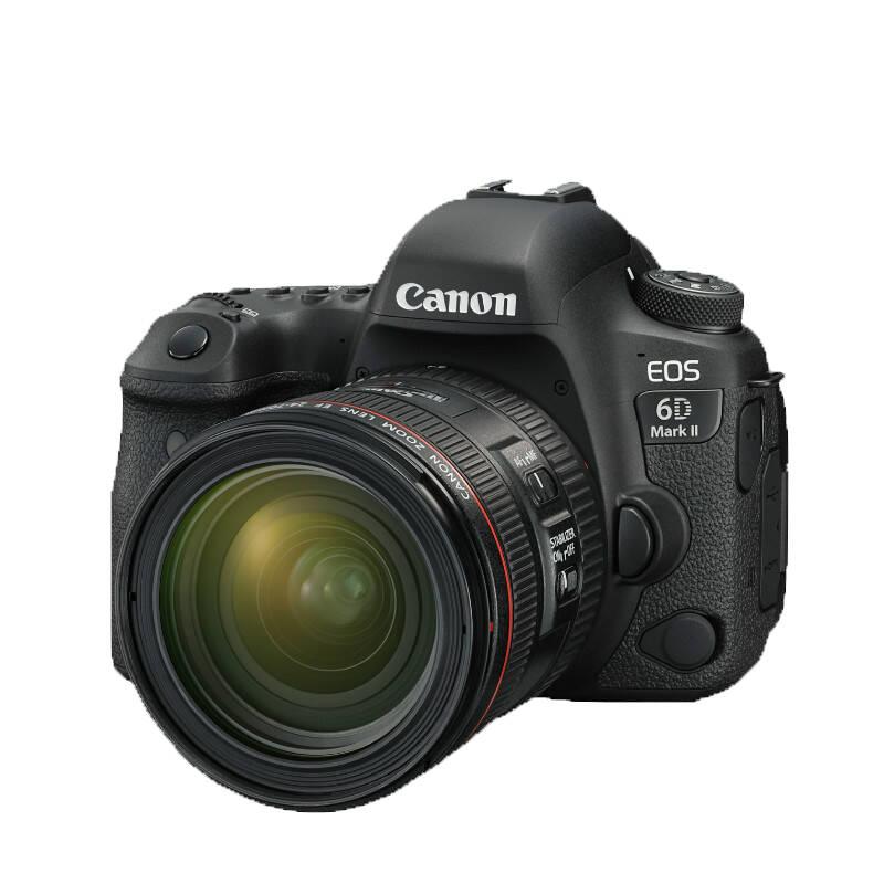 2021拍视频最好的相机排行榜