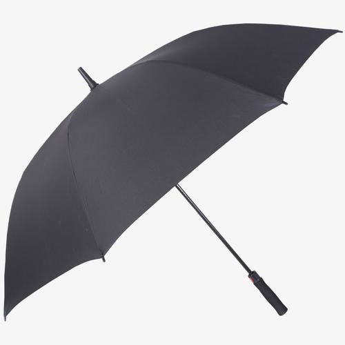 雨伞/遮阳伞