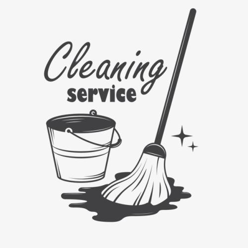 清洁用具配件