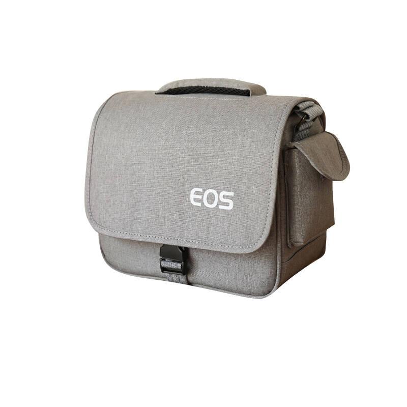 2021稳固防撞方便携带的相机包排行榜