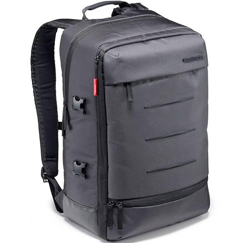 2021十款单反相机包双肩包推荐