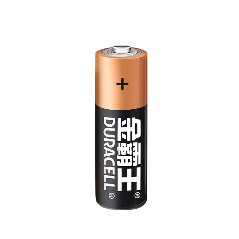 大容量储电不漏液的电池排行榜