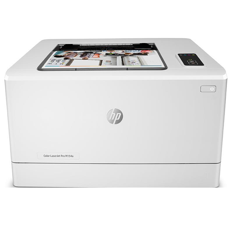 2021年性价比最高的激光打印机排行榜
