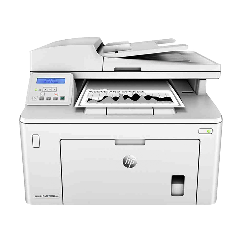 2021十款不断墨的打印机排行榜