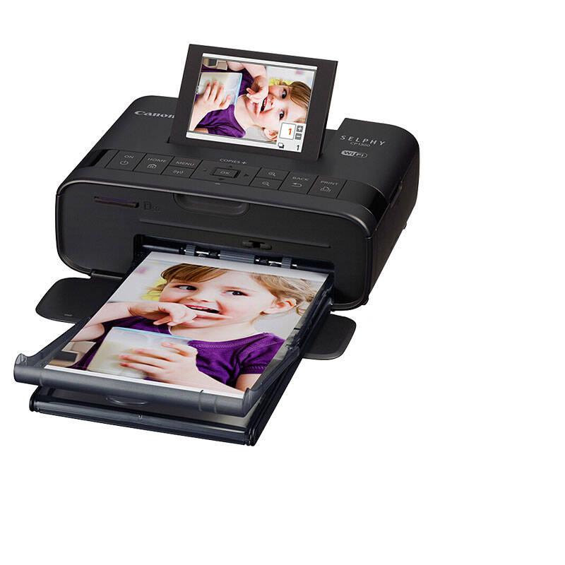 2021十款便携照片打印机推荐