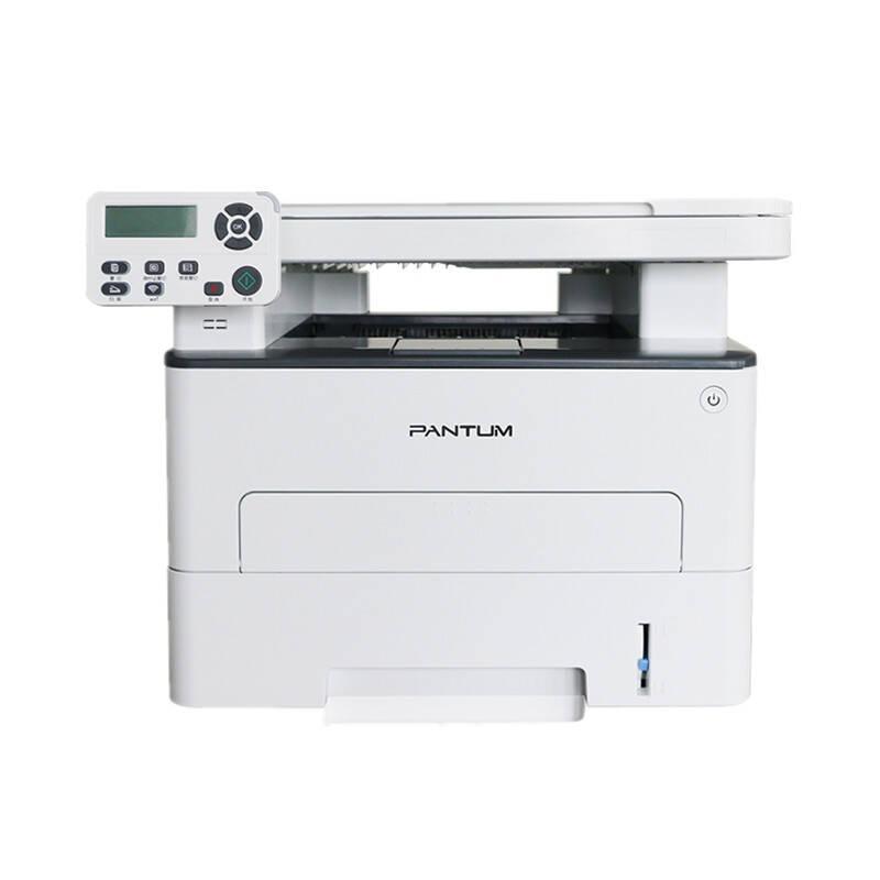 2021十佳防卡纸打印机排行榜