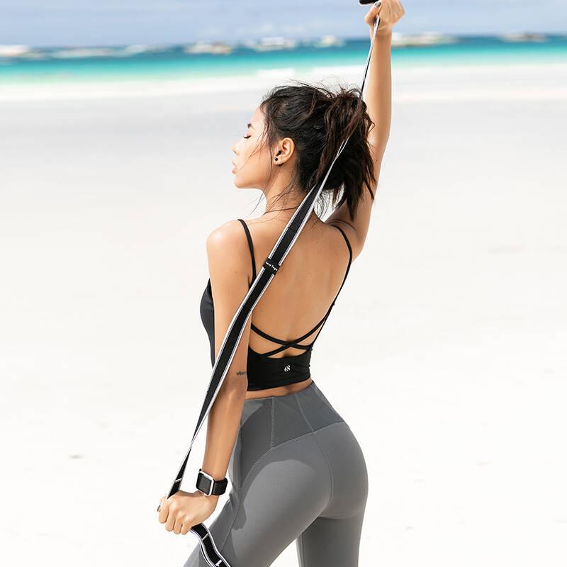 2021十款显胸大的运动内衣推荐