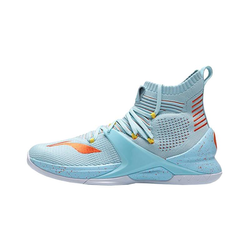 2021十大性价比篮球鞋推荐