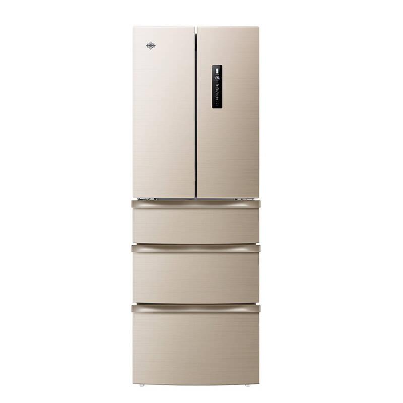 家用变频冰箱排名前十名