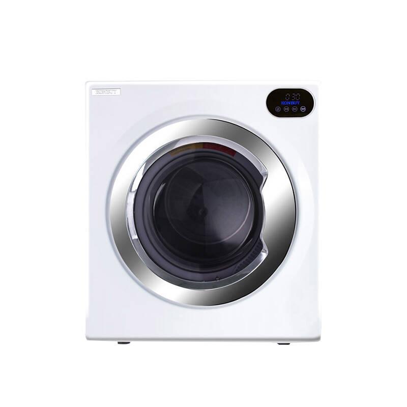 除螨除尘烘干均匀的干衣机排行榜