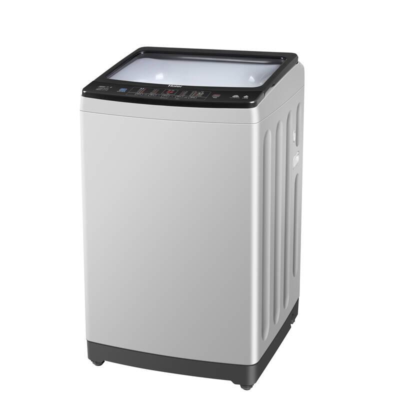 全自动波轮洗衣机十大排名