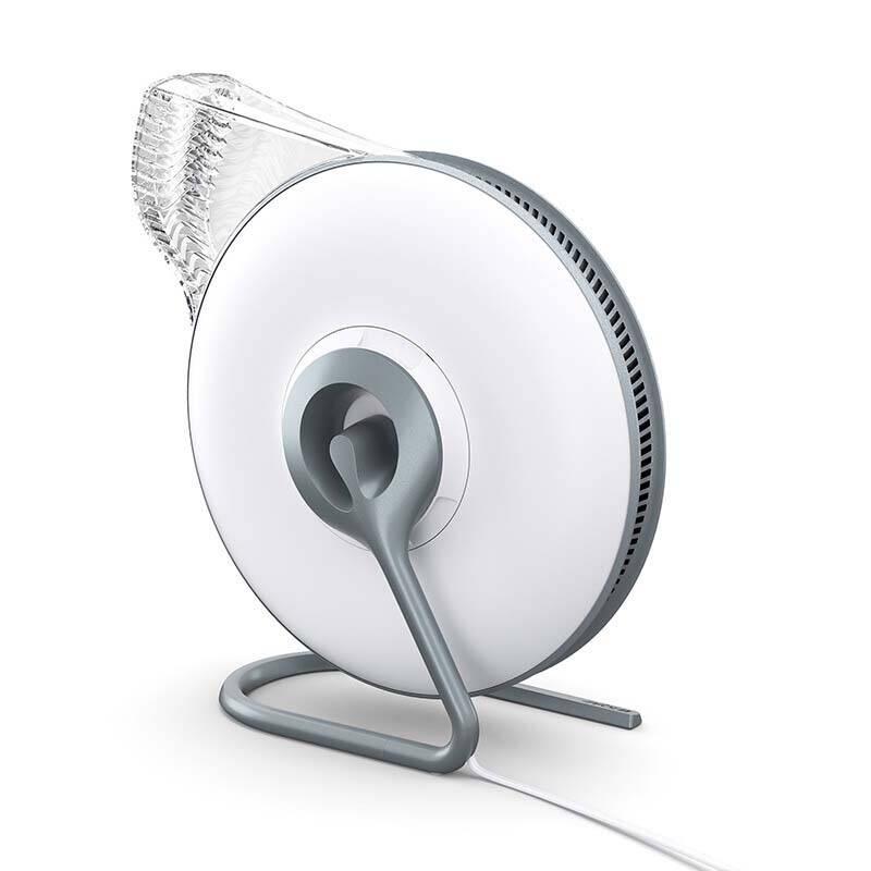 空气净化器销售排行榜十强