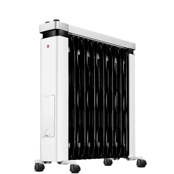 2021年取暖器排行榜前十名
