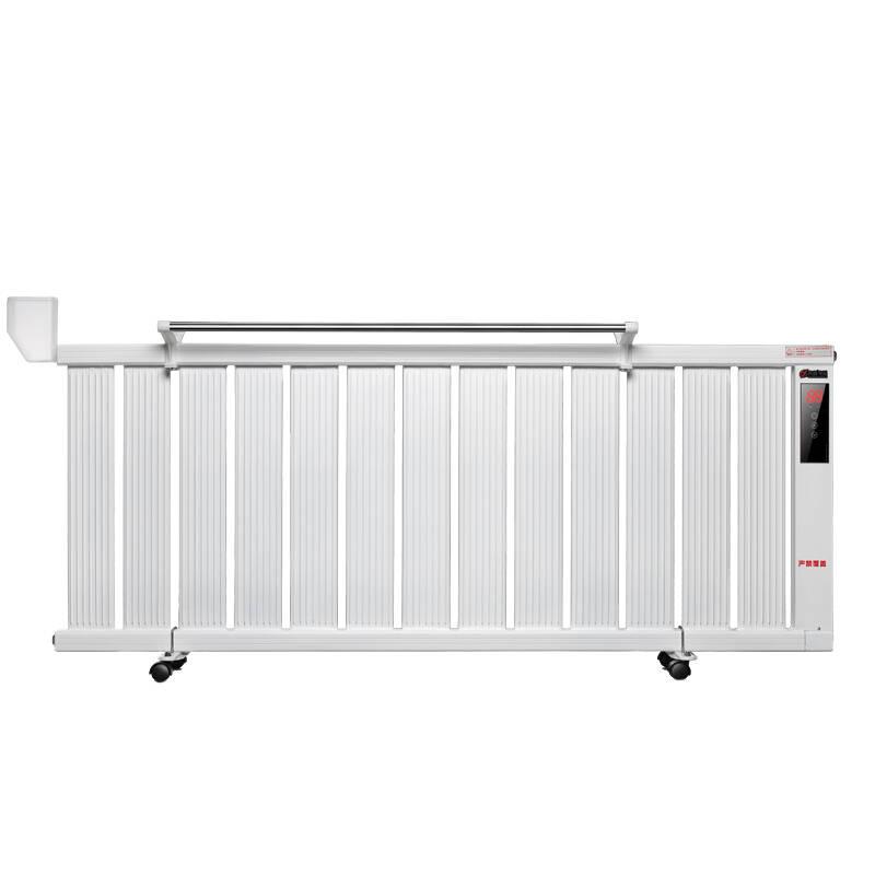 家用节能取暖器排行榜10强