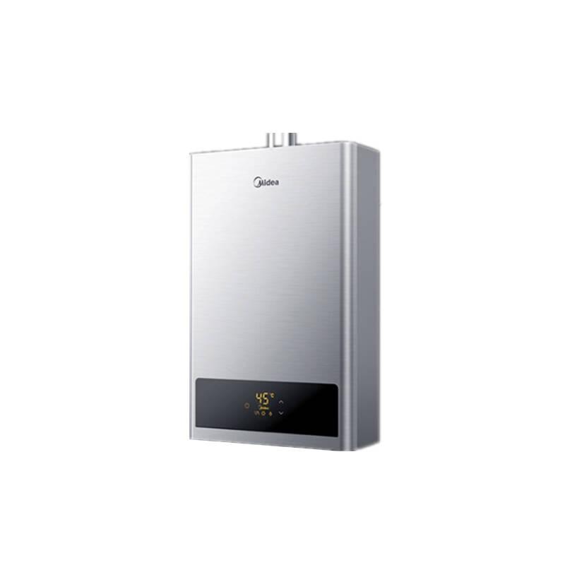 平价恒温燃气热水器排行榜10强