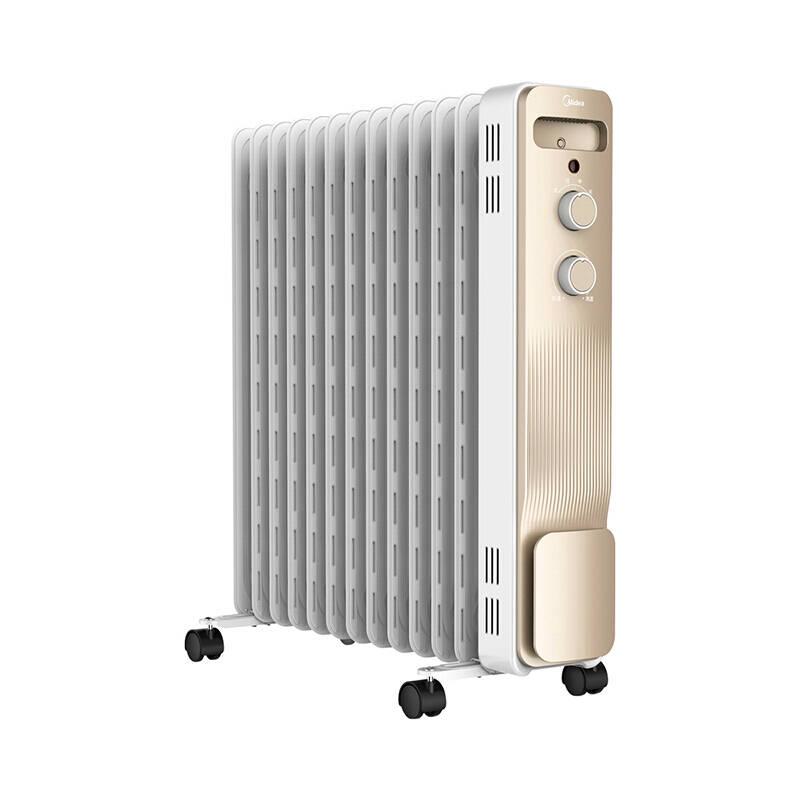 2021十款好用的取暖器推荐