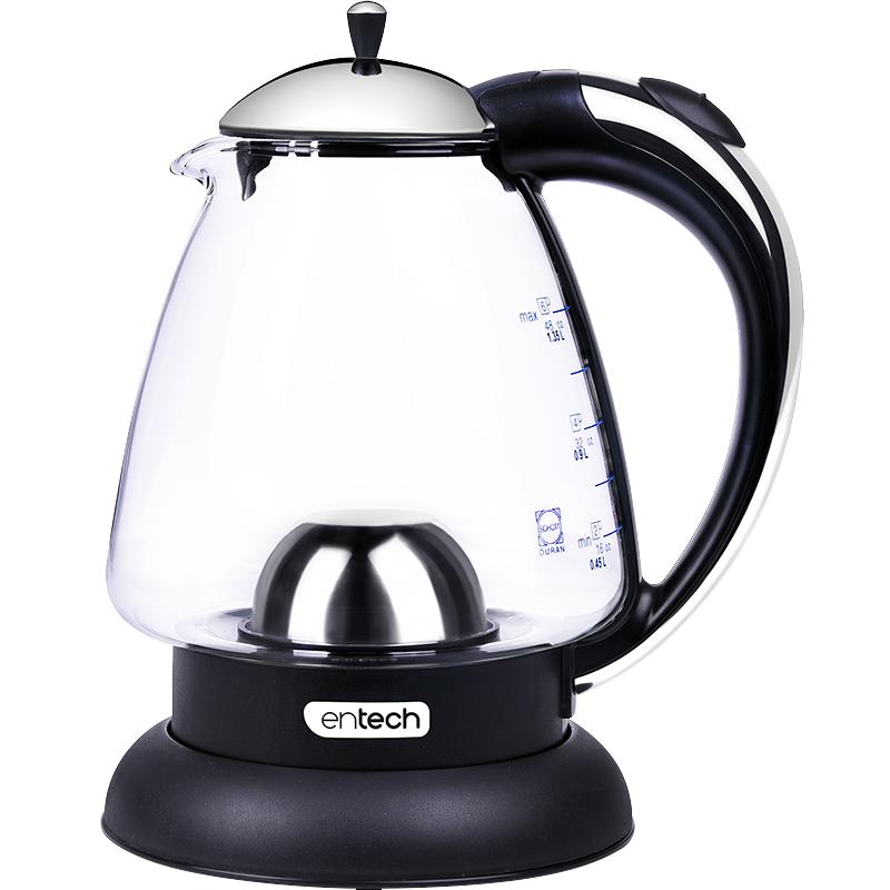 玻璃电热水壶排行榜10强