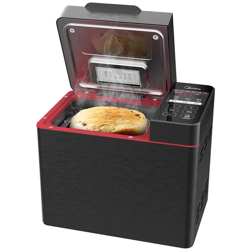 家用全自动面包机排名前十