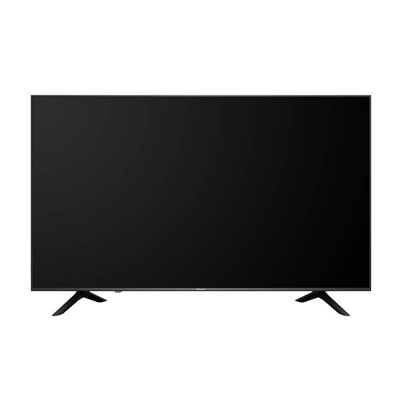 2021年65寸性价比最高电视推荐排行榜