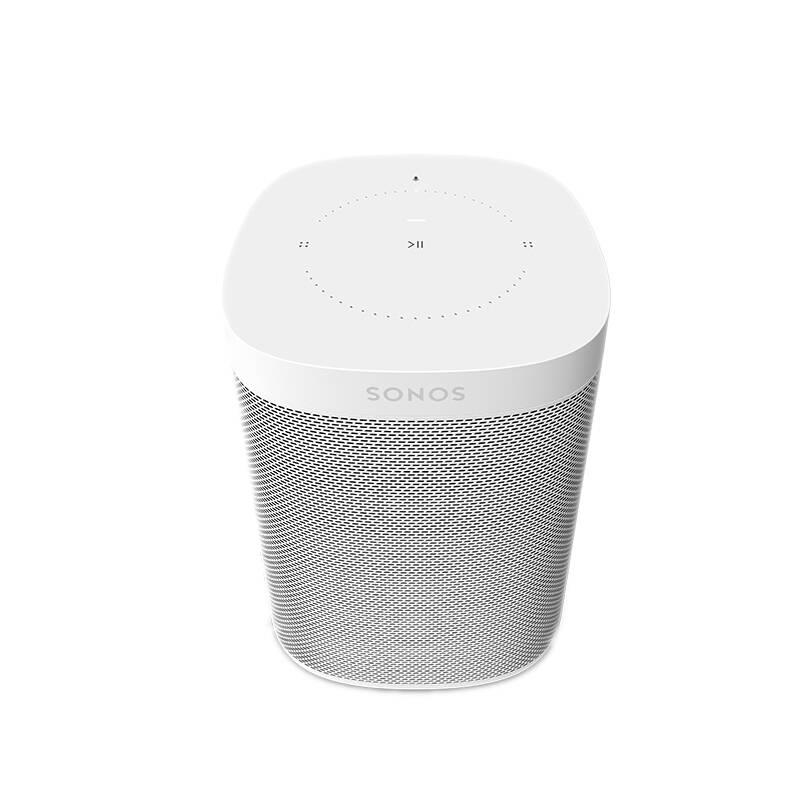 2021十大音质最好的无线音箱